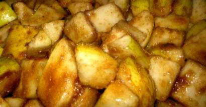 pears-coated-in-sugar
